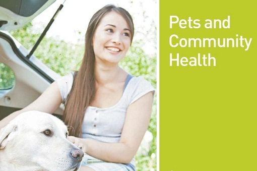Pets and Community Health