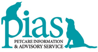 Petcare Information and Advisory Service Australia Pty Ltd (PIAS)